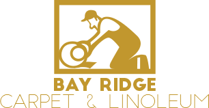 Richie's Bay Ridge Carpet & Linoleum Corp. logo