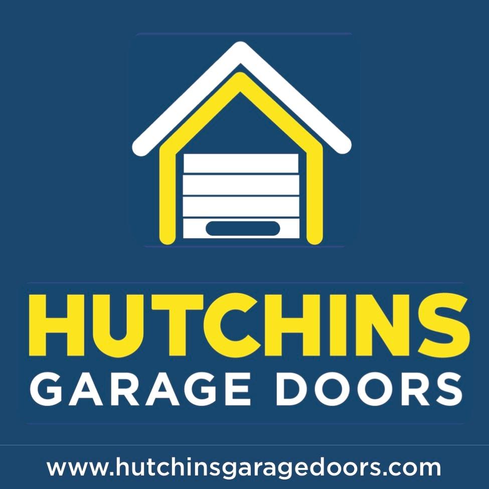 Hutchins Garage Doors