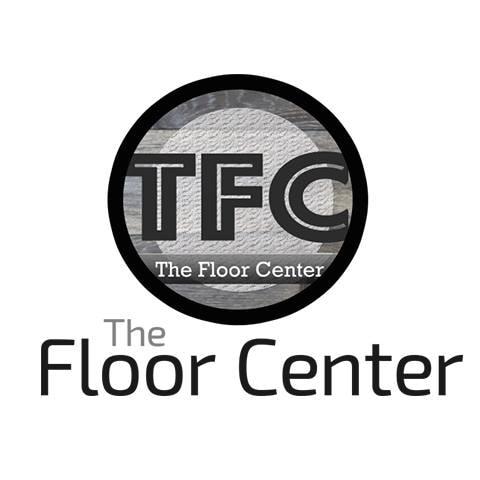 The Floor Center