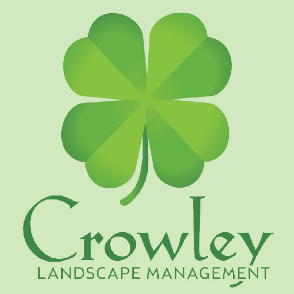 CROWLEY LANDSCAPE MANAGEMENT Inc.