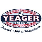 Yeager & Company Inc
