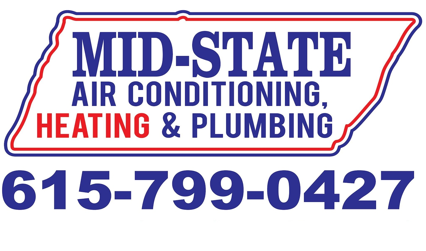 Mid-State Air Conditioning, Heating & Plumbing LLC