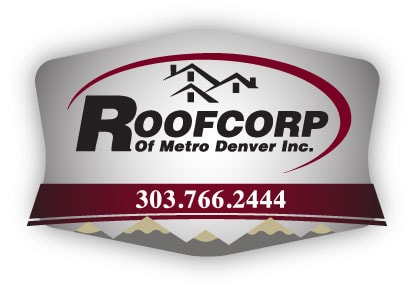 Roof Corp of Metro Denver Inc.