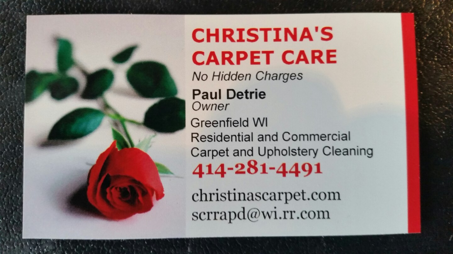 Top 10 Best Carpet Cleaners In Franklin Wi Angie S List