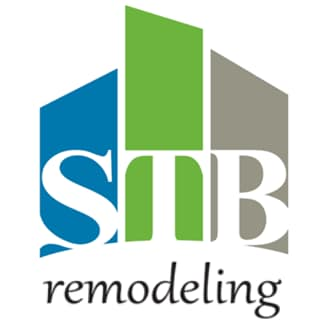 STB Remodeling Group