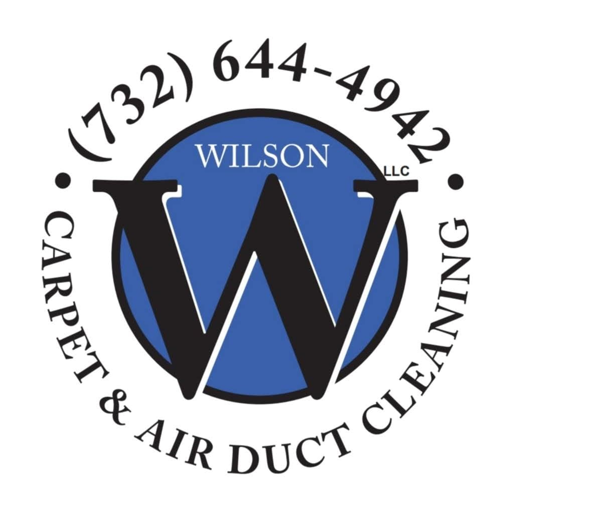 Wilson Carpet & Air Duct Cleaning, LLC