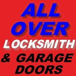 All Over Locksmith