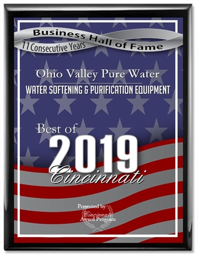 Ohio Valley Pure Water