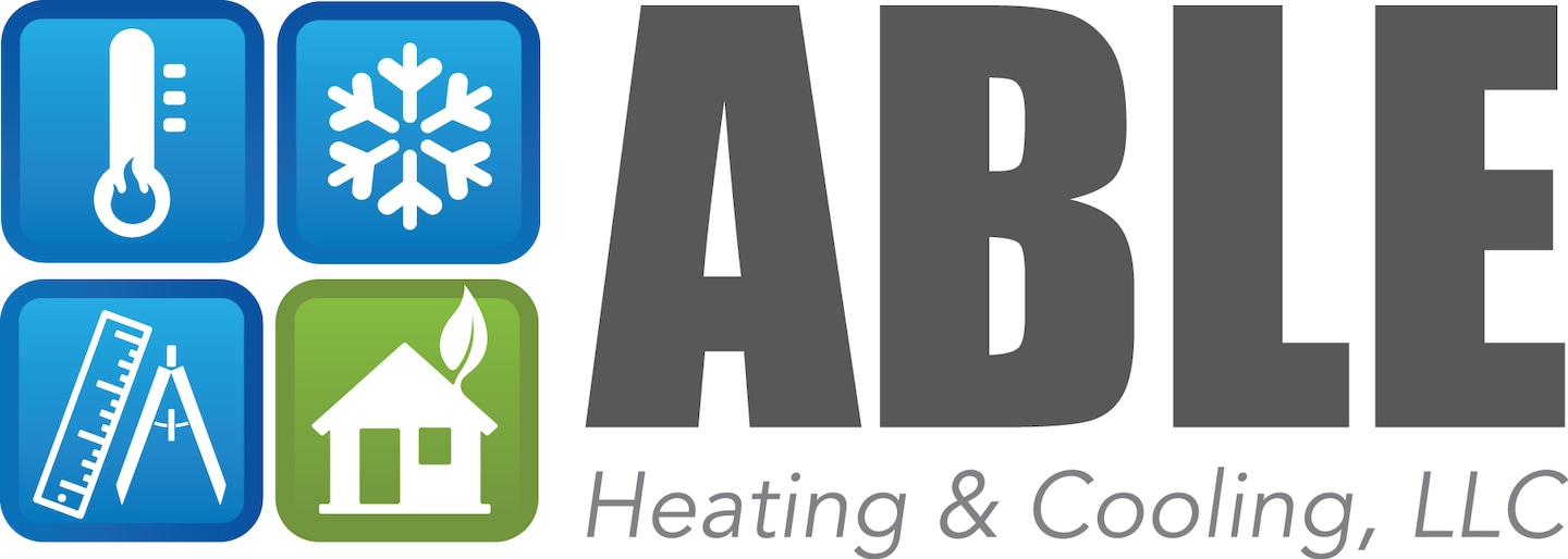 Able Heating & Cooling LLC