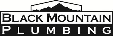 Black Mountain Plumbing Inc