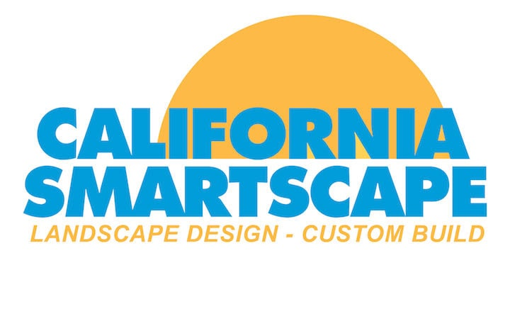 California Smartscape