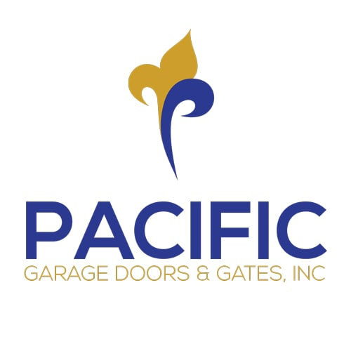 Pacific Garage Doors & Gates, Inc.
