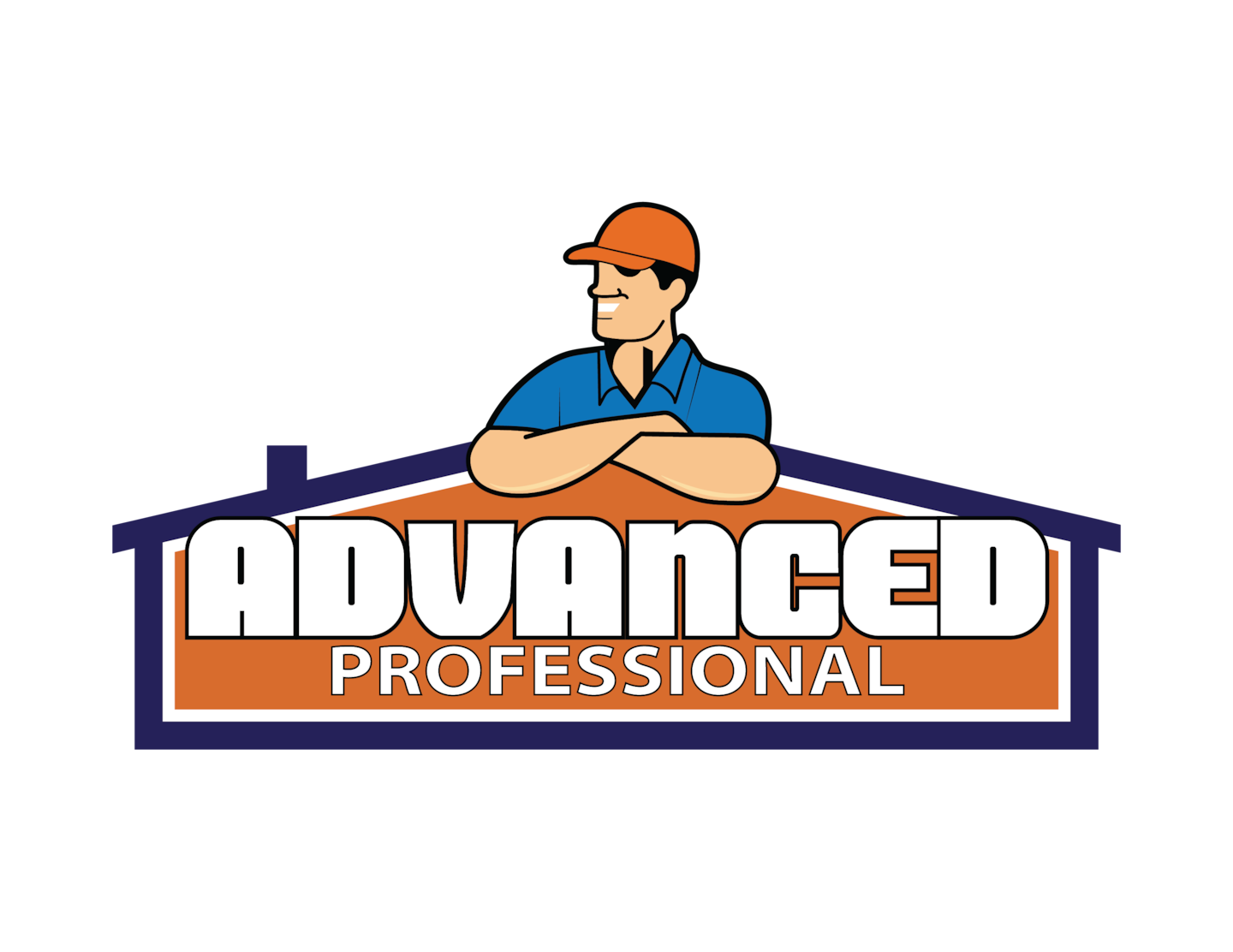 Advanced Professional Plumbing Heating & Cooling