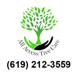 All Access Tree Care