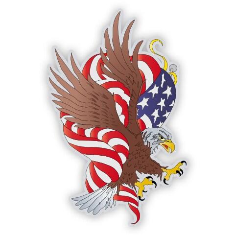 American Eagle Plumbing Inc
