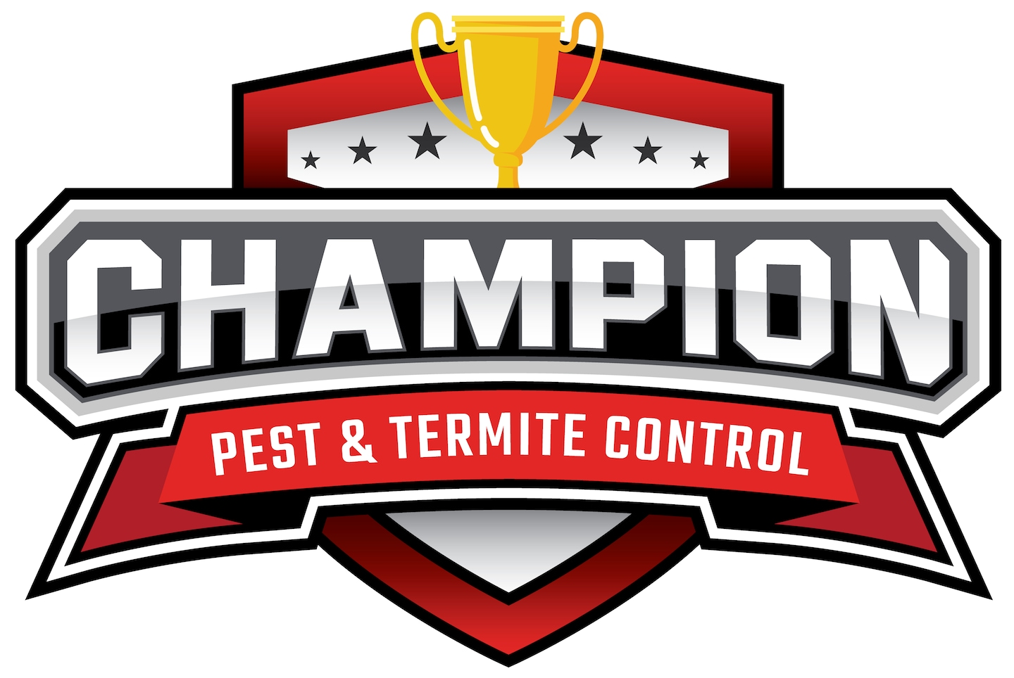 Champion Pest & Termite Control LLC