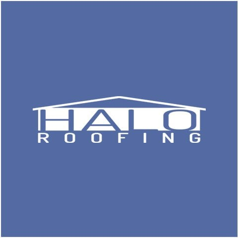 Halo Construction Group