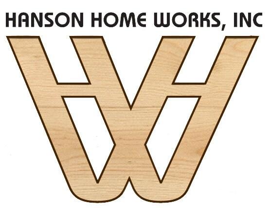 Hanson Home Works Inc