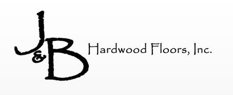 J & B Hardwood Floor Inc