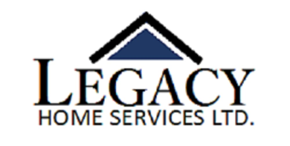 Legacy Home Services