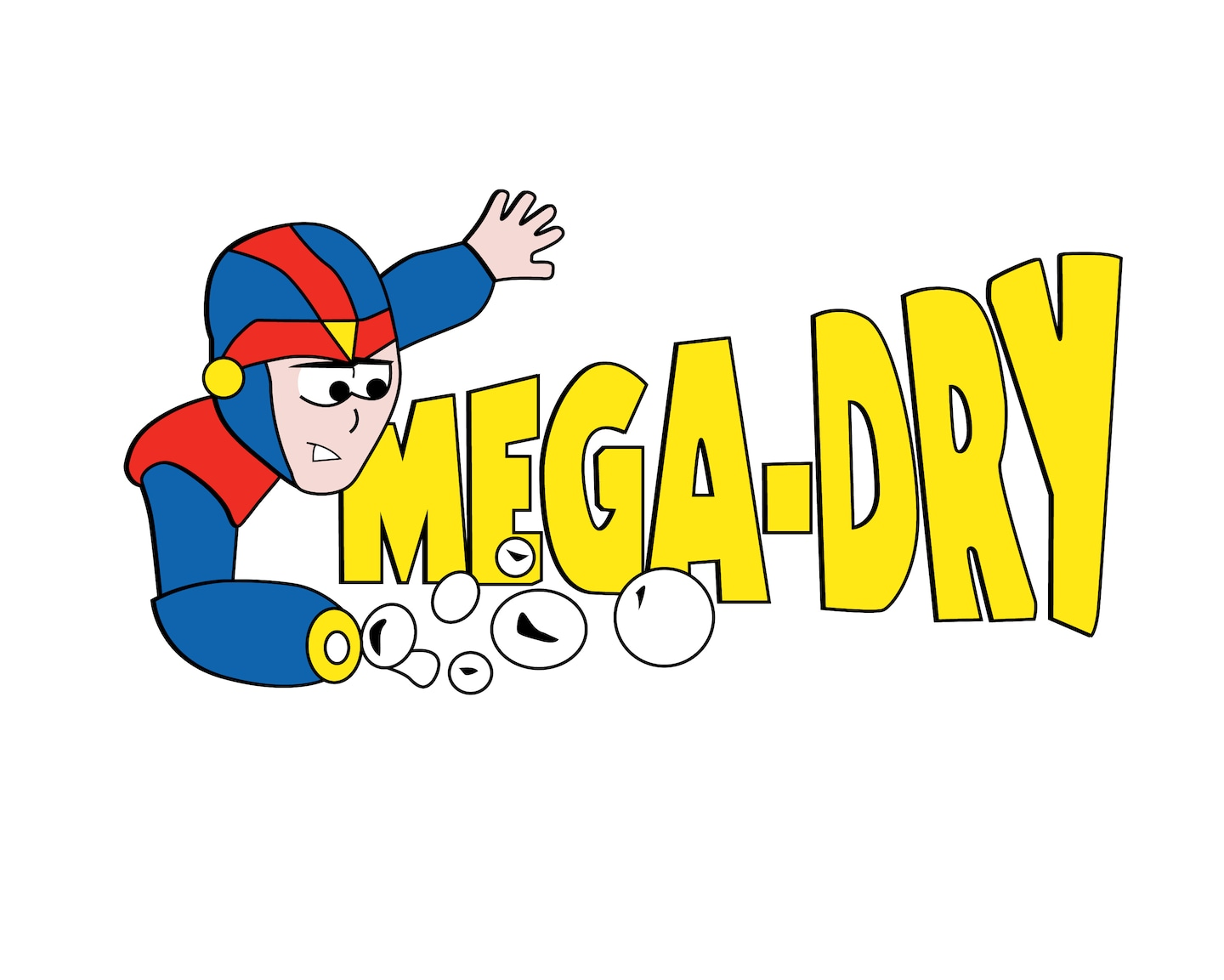Mega Dry Carpet & Upholstery Cleaning
