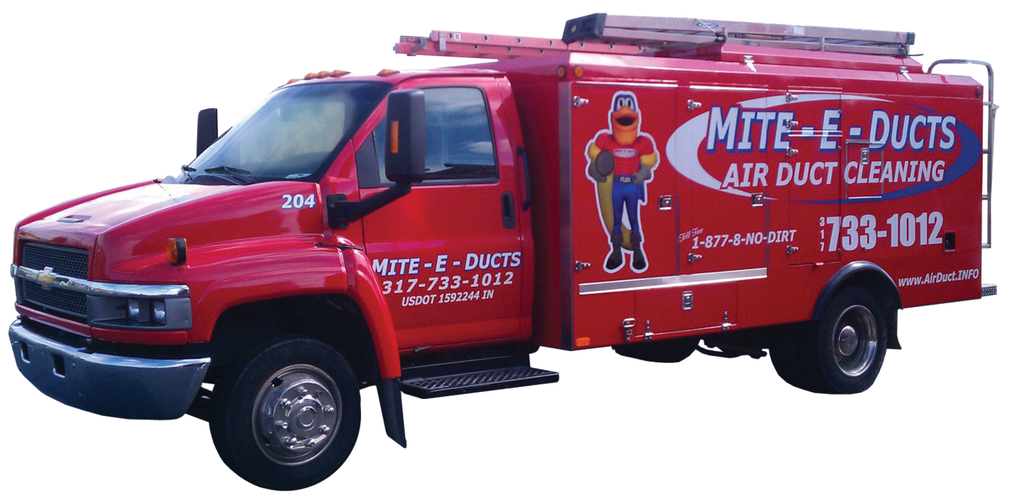 MITE-E-DUCTS INC