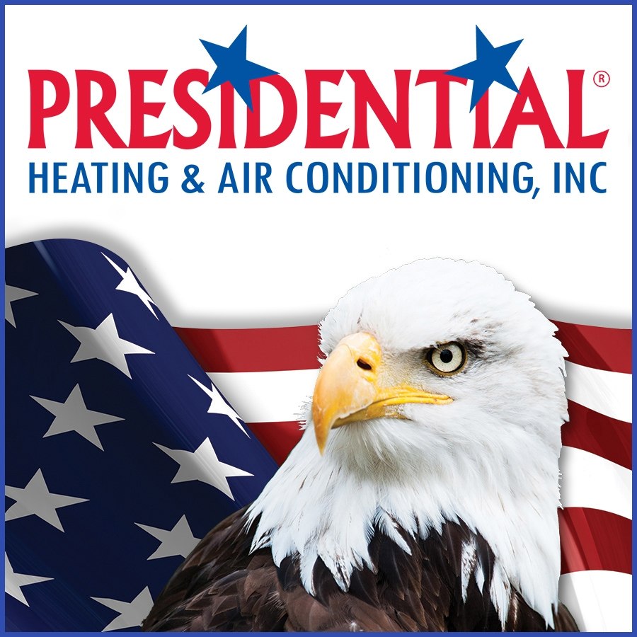 Presidential Heating & Air Conditioning