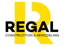 Regal Construction & Remodeling Inc