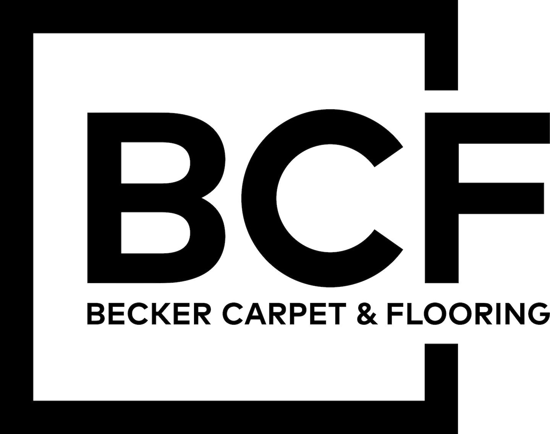 Becker Carpet and Flooring