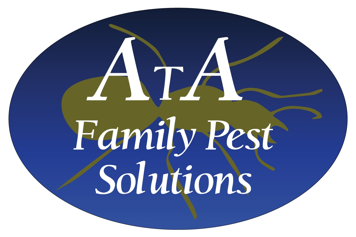 ATA Family Pest Solutions