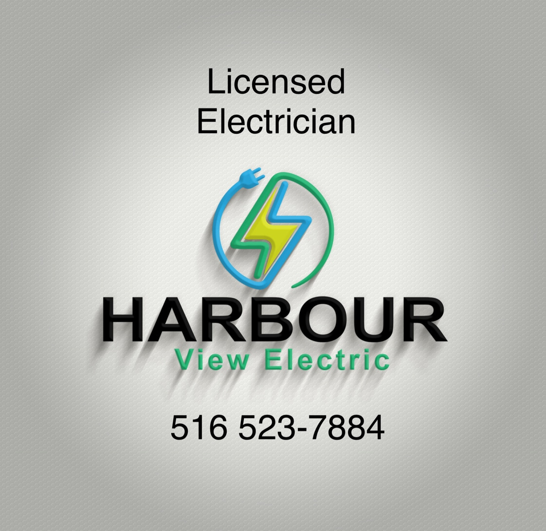 Harbour View Electric Inc