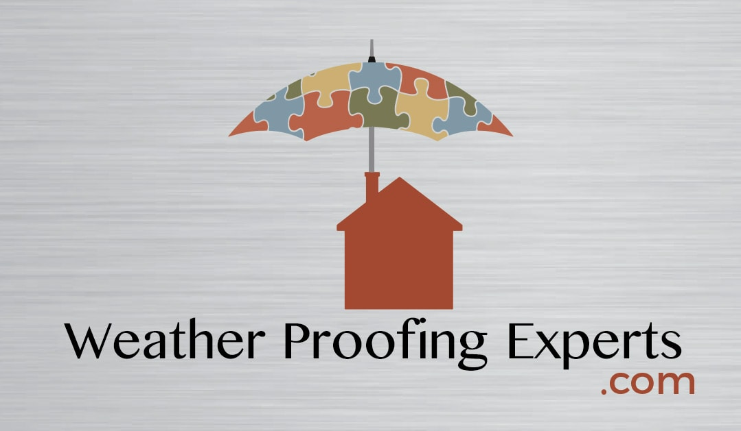Weather Proofing Experts LLC
