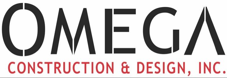 Omega Construction & Design Inc