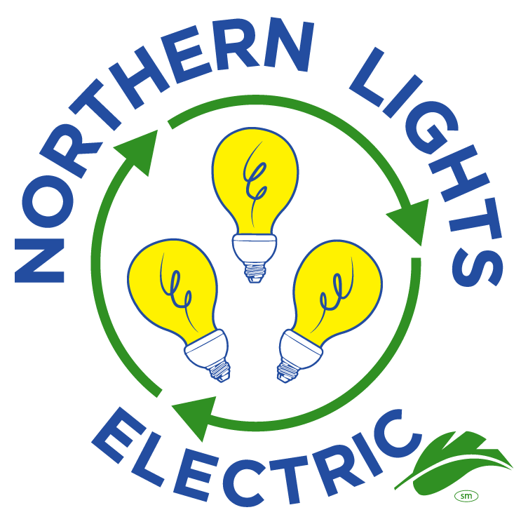 Northern Lights Electric Inc