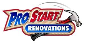 Pro Start Handyman