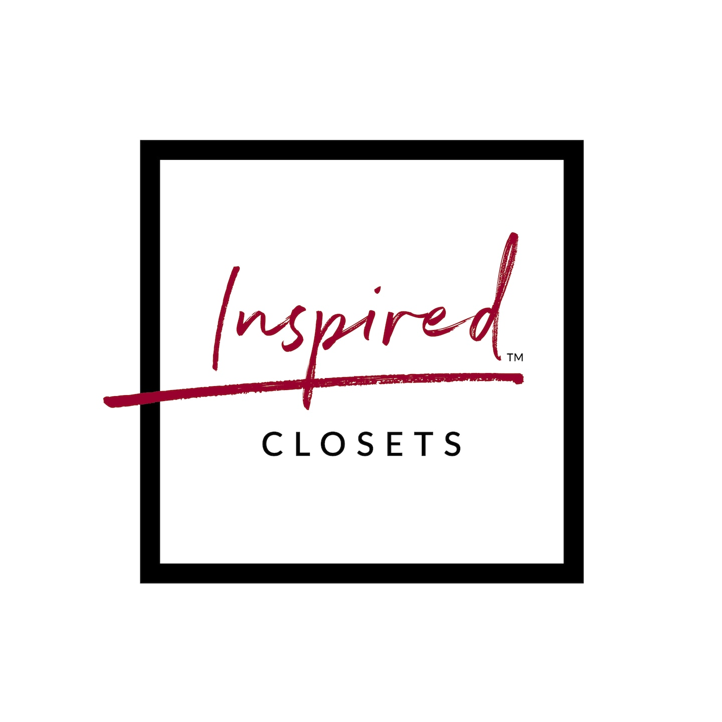 Inspired Closets Central Virginia