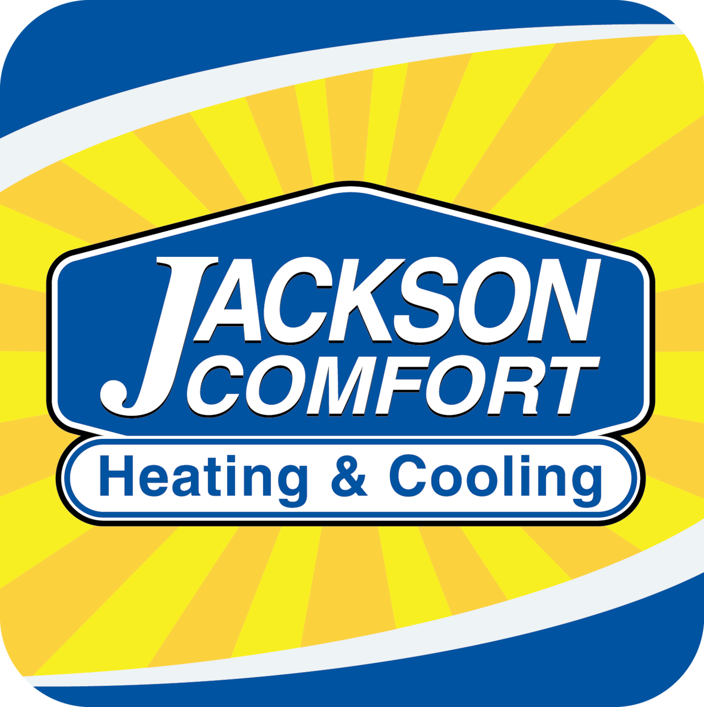 Jackson Comfort Heating & Cooling Systems Inc