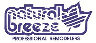 Natural Breeze Remodeling