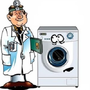 Appliance Repair Services of Jacksonville