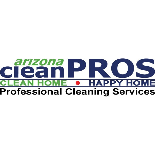 Arizona cleanPROS