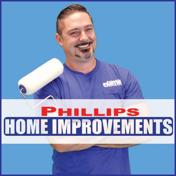 Phillips Home Improvements