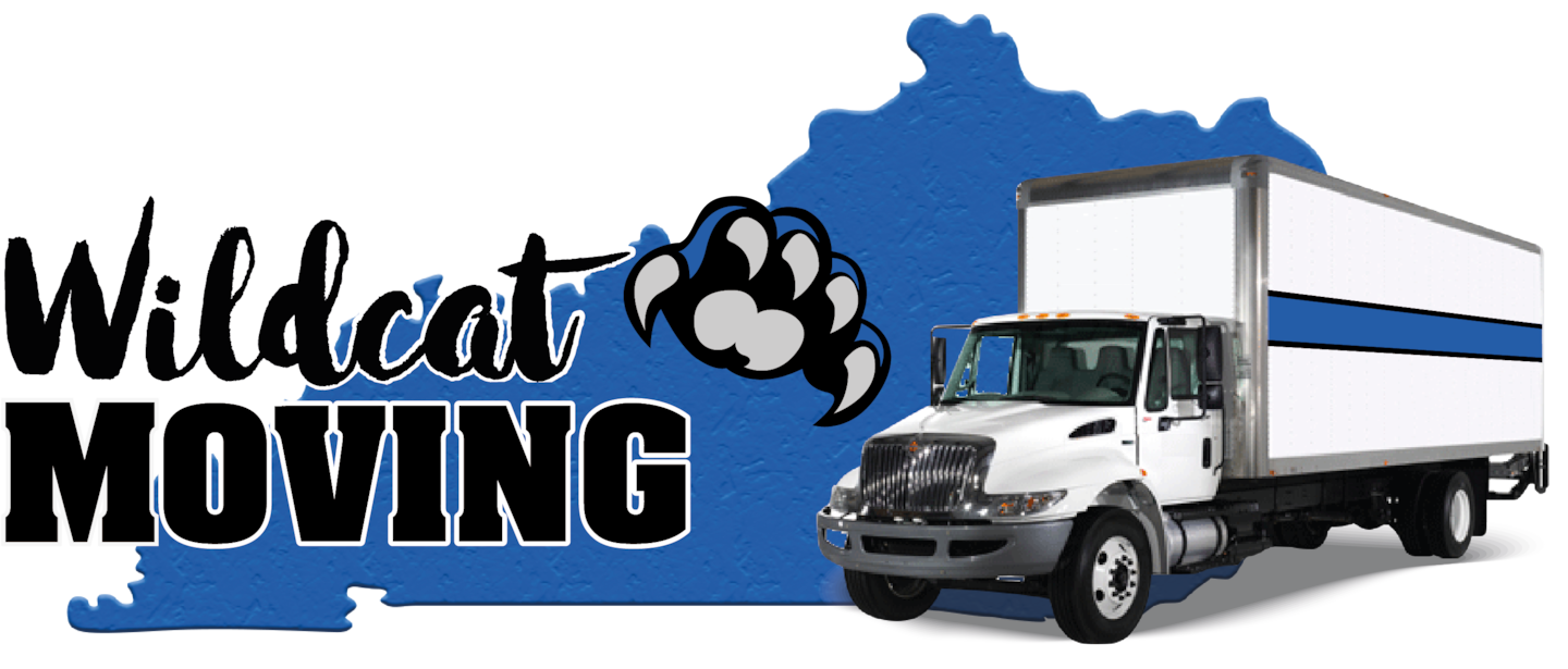 Wildcat Moving LLC
