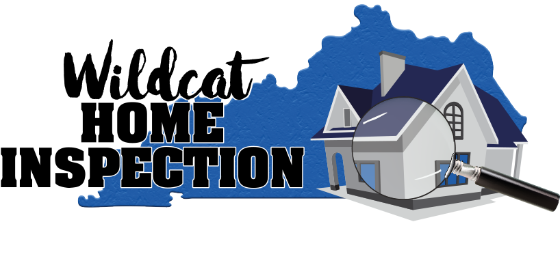 Wildcat Home Inspection, LLC