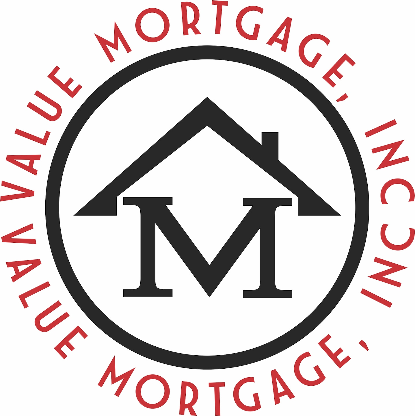 Value Mortgage Inc.            (Todd Kono - Owner)