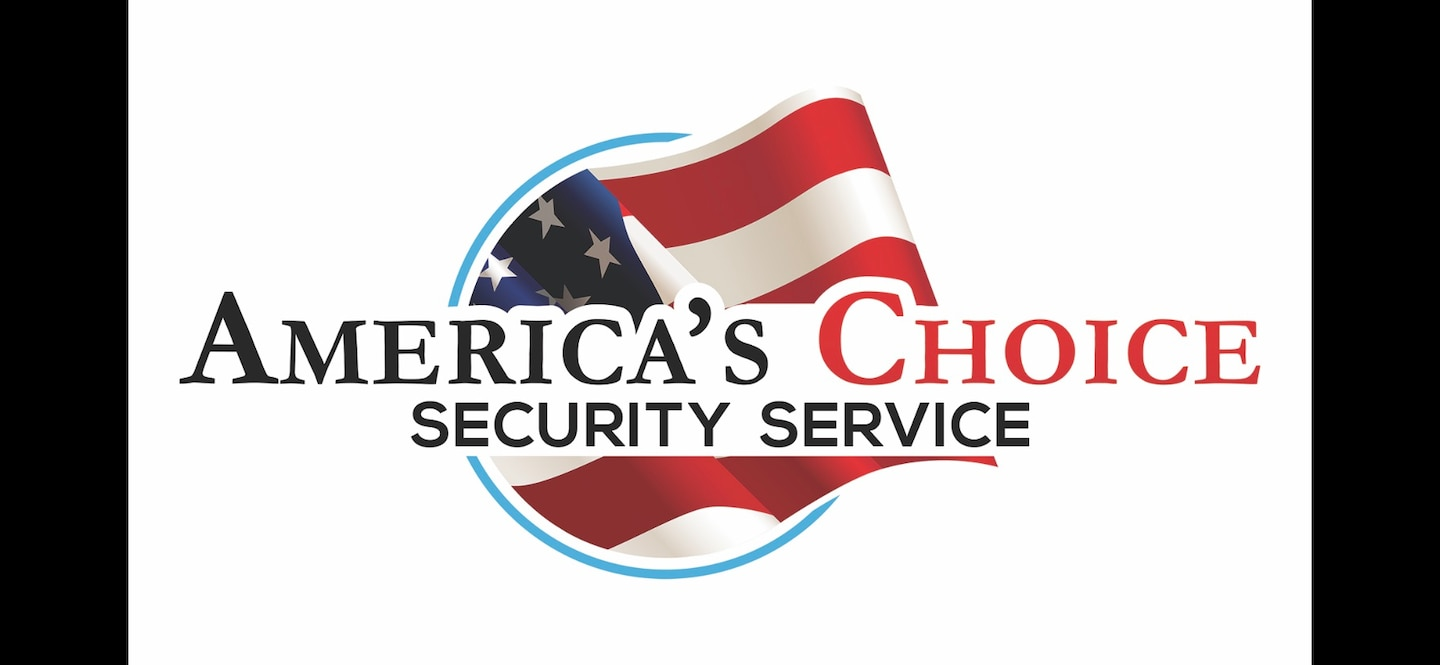 AMERICA'S CHOICE SECURITY SERVICES