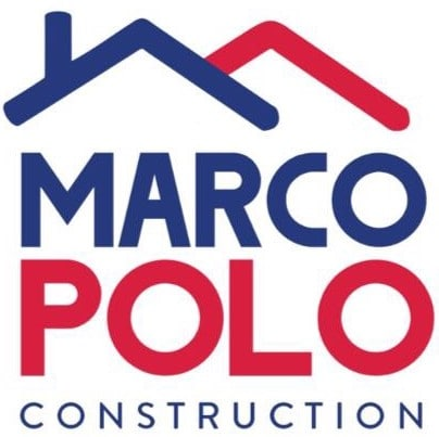 Marco Polo Construction