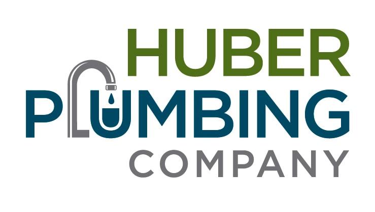 Huber Plumbing Company