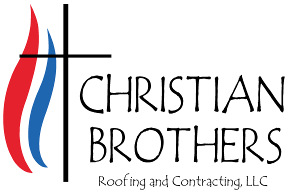 Christian Brothers Roofing & Contracting LLC