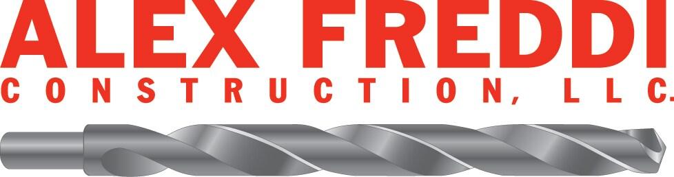 ALEX FREDDI CONSTRUCTION LLC