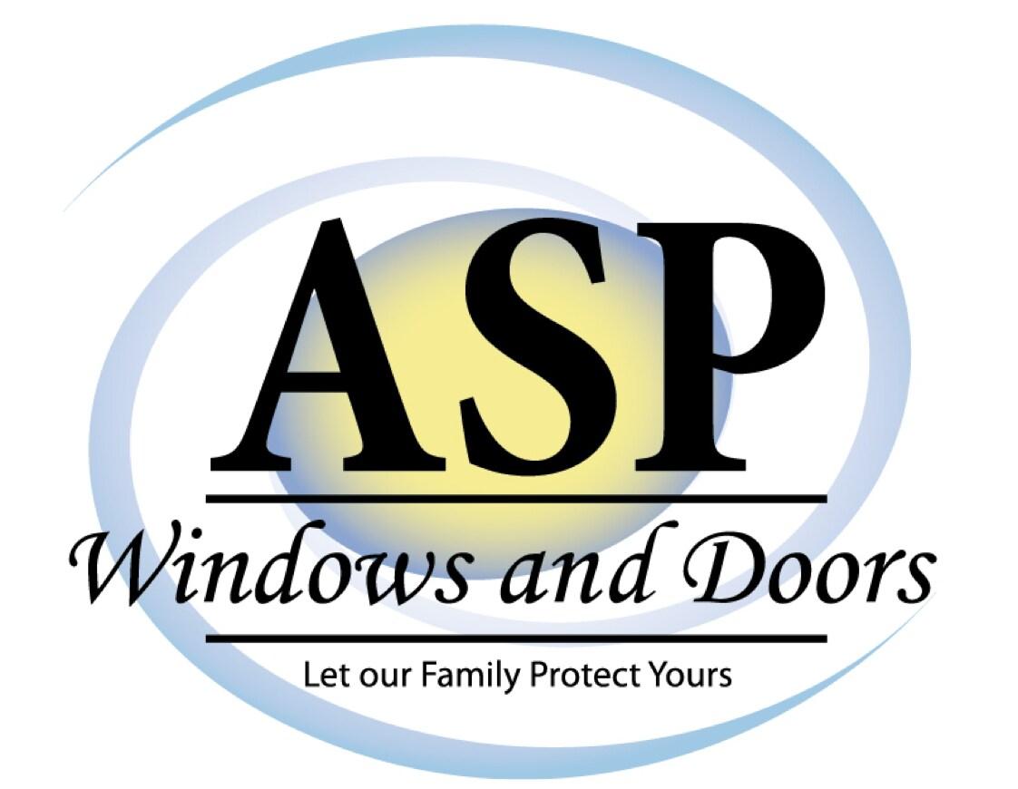 ASP Windows and Doors